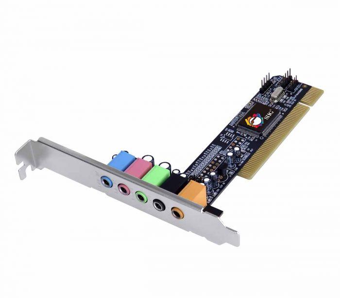 EDIO SC3000D PCI SOUND CARD WINDOWS 7 DRIVERS DOWNLOAD